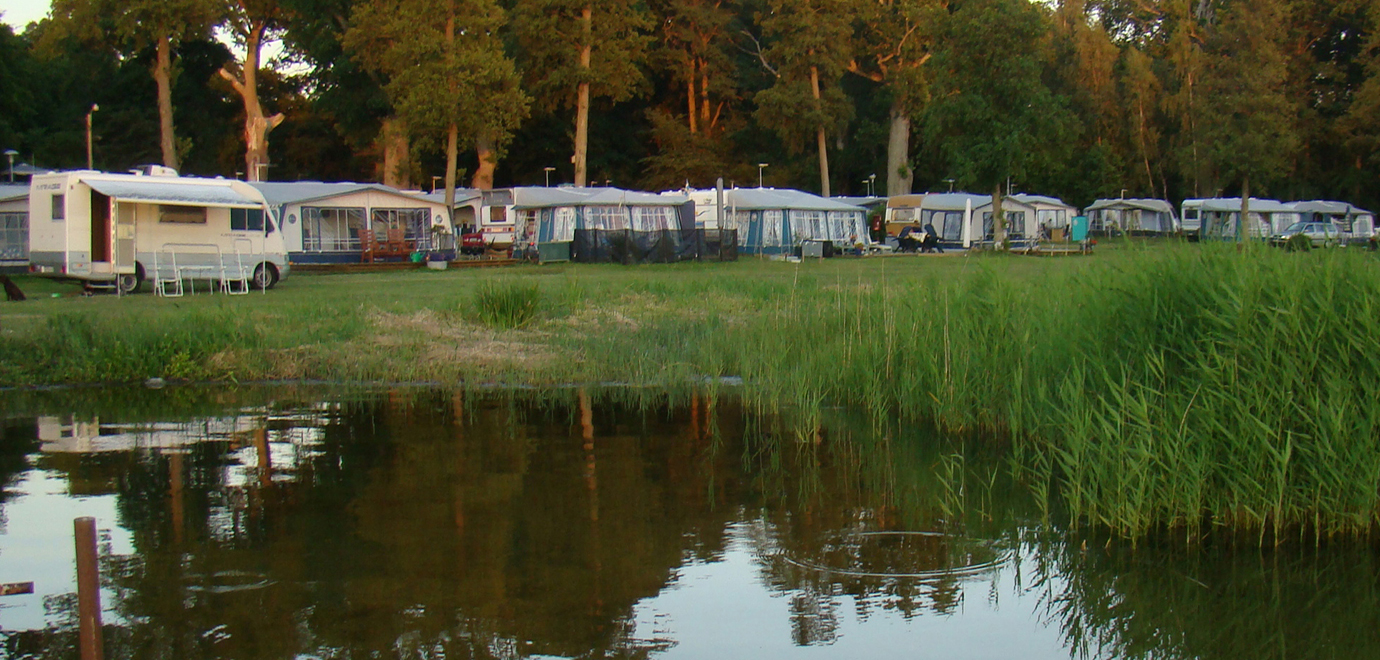 Valjevikens Camping 2