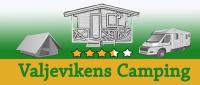 Valjevikens Camping